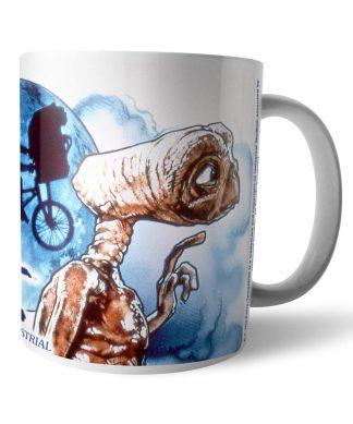 Tasse Be Good - E.T L'extraterrestre chez Casa Décoration