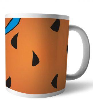 The Flintstones Fred Mug chez Casa Décoration