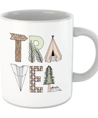Travel Mug chez Casa Décoration
