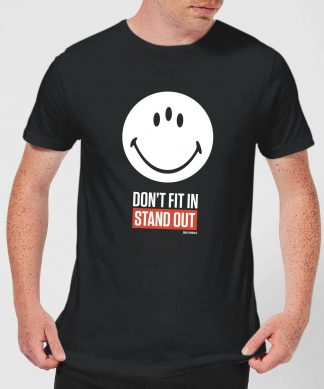 T-Shirt Homme Don't Fit In