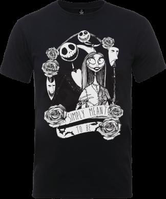 T-Shirt Renard avec Chapeau - Blanc - XS - Noir chez Casa Décoration
