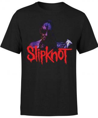 Slipknot We Are Not Your Kind Album Cover T-Shirt - Black - XS chez Casa Décoration