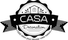 Casa Decoration